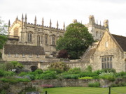 christ-church-oxford