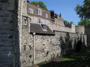 london-castle