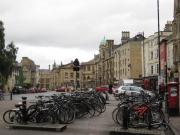 oxford-bikes