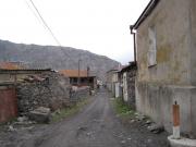 kazbegi3