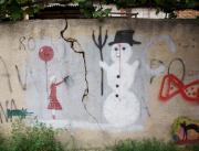 I-shot-the-snowman