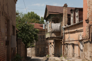 Old_Tblisi-2011