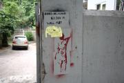 just-wall-art