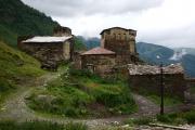 ushguli-2