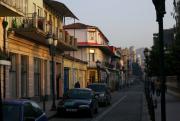 Batumi old street