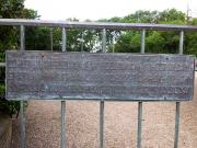 Georgisch massagraf uit de Tweede Wereldoorlog (Georgische opstand op Texel)
