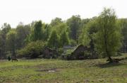 landgoed heuven bij rheden