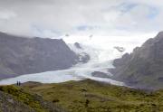 gletsjertong-mensen
