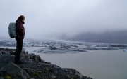 janita-gletsjer