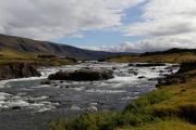 rivier-borgarnes