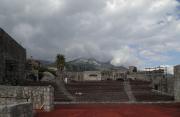 fort theater in herceg-novi