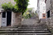 trappen, trappen, trappen