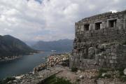 vanaf-kotor-fort-2