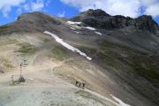 hikers-studlhutte