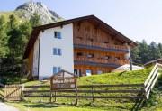 moa-alm hotel