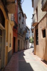 tortella straat