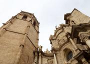 cathedraal-ingang