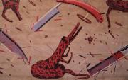 knifes2