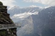 cliffwalk2