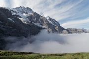 eigergletsjer-clouds-meadow