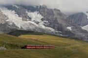 jungfraubahn-kleinescheidegg