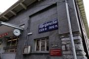 station-eigergletsjer2