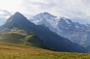 view-jungfrau-from-mannlichen